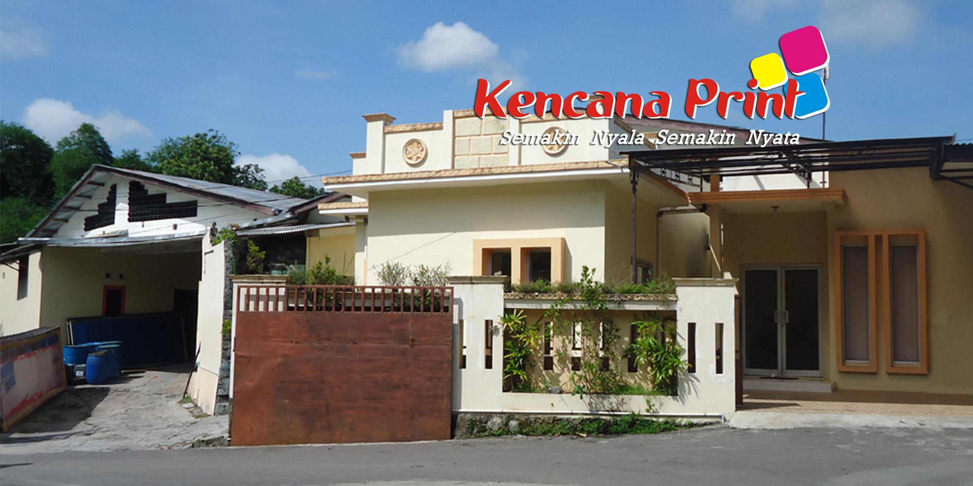 Jasa Cetak Spanduk Surabaya
